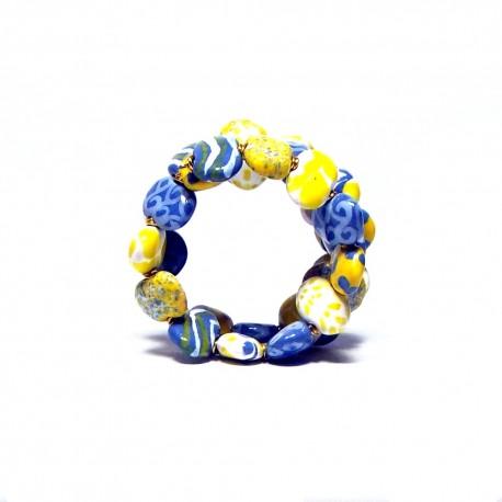 Bracelet Shale MW Cleo