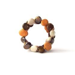Shale M/W Amboseli Bracelet