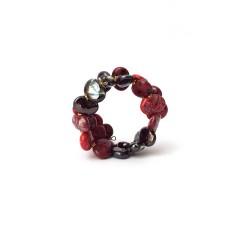 Bracelet Shale M/W Dutch Blacksun