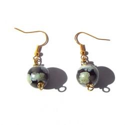 PitaPat Earthling Earrings