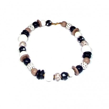 Collier Memory Clouds