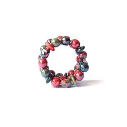 Bracelet Mini Shangani MOP Autumn Secret