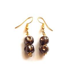 Naro Moro Firefly Earrings