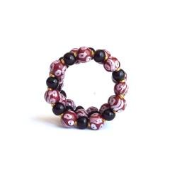 Bracelet Kikapu Peny