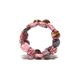 Bracelet Retiro Joy RoseMix