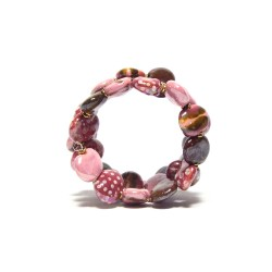 Retiro Joy RoseMix Bracelet